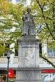 Justus von Liebig-Denkmal - Darmstadt, Germany - DSC09895.jpg