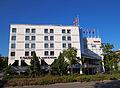 Jyväskylä - Scandic hotel.jpg