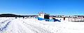 Jyväskylä harbour winter.jpg