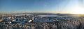 Jyväskylä panorama 2010-01-13.jpg