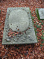 Köln-Deutz-022-Friedhof.jpg