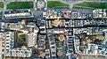 Köln Altstadt Luftbild (207537419).jpeg