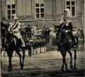 König Albert und Kaiser Wilhelm II.png