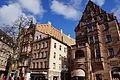 Königsstraße Nürnberg 0005.jpg