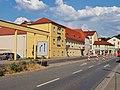 Königsteiner Straße Pirna (40657066200).jpg