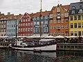 København - panoramio (5).jpg