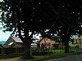 Kúpeľné mesto Turčianske Teplice 19 Slovakia1.jpg