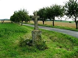 Kříž u Bojiště.jpg