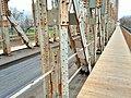 K-híd, Óbuda29.jpg