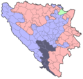 K7 Hercegovina Neretva municipalities.png