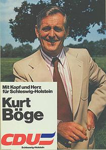 KAS-Böge, Kurt-Bild-7602-1.jpg