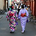 KIMONO OLDER WOMEN TOKYO2.jpg