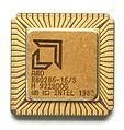 KL AMD 80286 CLCC Bottom.jpg