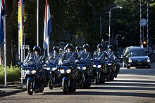 wiki elite escorts europe