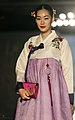 KOCIS Korea Hanbok-AoDai FashionShow 54 (9766407486).jpg