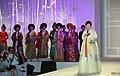 KOCIS Korea President Park Hanbok AoDai FashionShow 11 (9713085357).jpg