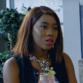 K Ola in 2017 on NdaniTV.png