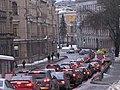 K Voldemara iela - panoramio.jpg