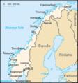 Kaart Noorweë.png