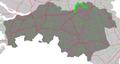 Kaart Provinciale weg 625.png