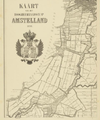 Kaart van Amstelland (1898) in 4 delen.PNG