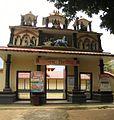 Kadappattoor Temple.jpg
