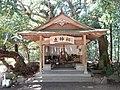 Kagami-jinja Tategami-Hokora.jpg