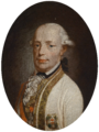 Kaiser Leopold II Ende 18 Jh.png
