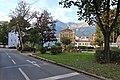 Kaiserschützenplatz (IMG 8794).jpg