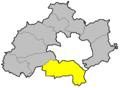 Kaiserslautern Sued im Landkreis Kaiserslautern.png