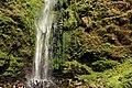 Kakek Bodo Waterfall.jpg