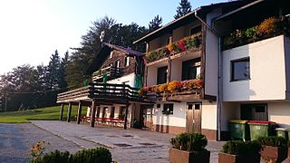 Kal, Hrastnik Place in Styria, Slovenia