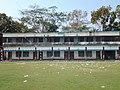 Kalakhali, Bangladesh - panoramio (2).jpg