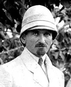 Kalantar1926.jpg