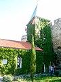 Kalemegdan, crkva Ružica.JPG