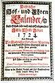 Kalender 1724 1 Titelseite.jpg
