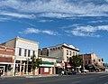 Kalispell Main Street.jpg