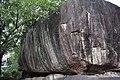 Kallil Temple DSC 1650 38.jpg