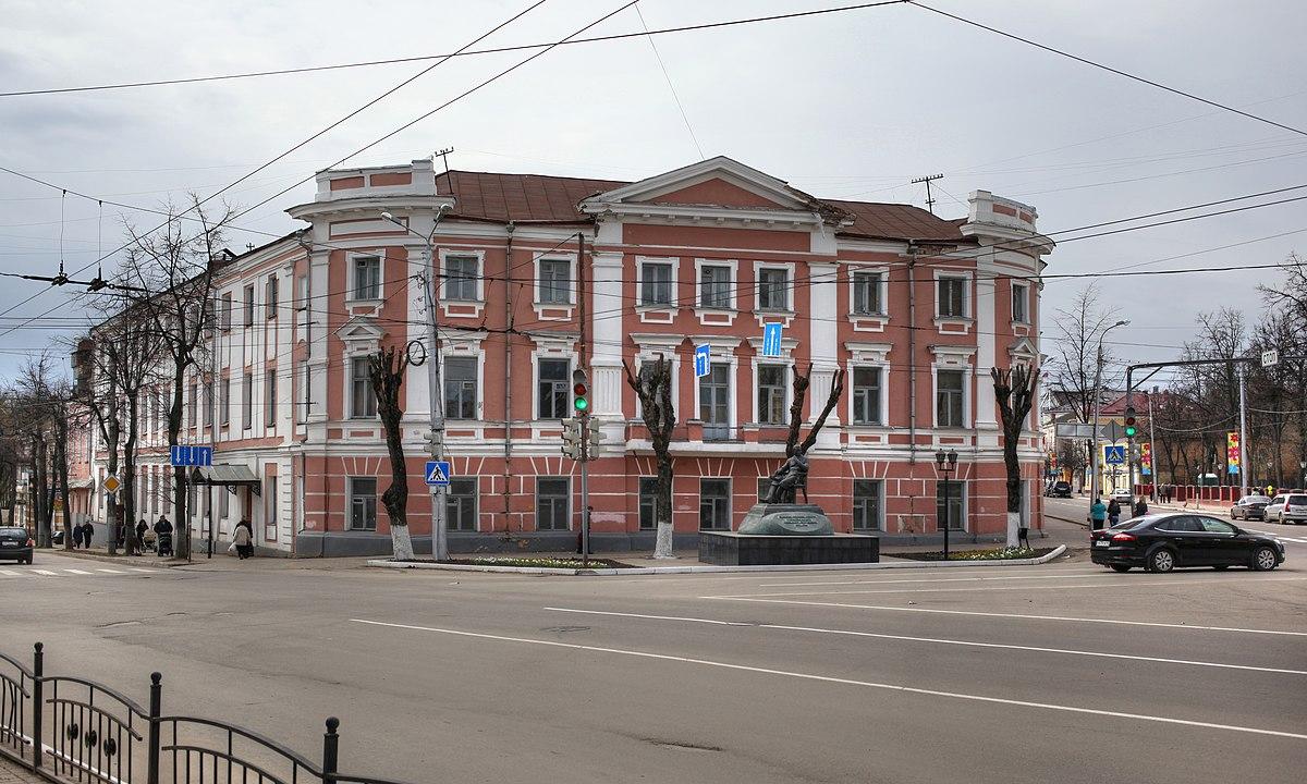 Трудовые книжки со стажем Академика Павлова улица исправить кредитную историю Севастопольский проспект
