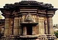 Kamala Narayana Temple Degaon 02.jpg