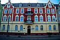 Kamienica na ul. Kościuszki w Kwidzynie.jpg