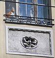 Kamienica panczakiewicza kot.jpg