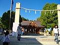 Kamikariya, Ako, Hyogo Prefecture 678-0235, Japan - panoramio (7).jpg