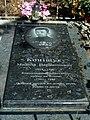 Kamin-Kashyrskyi Volynska-grave of Konischuk-2.jpg