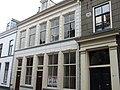 Kampen - Broederweg 3.jpg