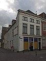 Kampen Oudestraat2.jpg