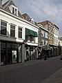 Kampen Oudestraat65.jpg