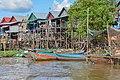 Kampong Phlouk (21).jpg