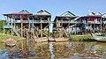 Kampong Phlouk (62).jpg