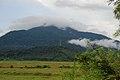 Kampung Mawar, 07000 Langkawi, Kedah, Malaysia - panoramio - jetsun (2).jpg
